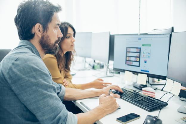 เปลี่ยนวิกฤตเป็นโอกาสด้วยธุรกิจไอทีจากการ Work Form Home!